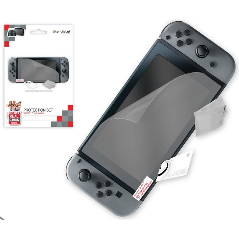 Screen Protector Film N-Switch