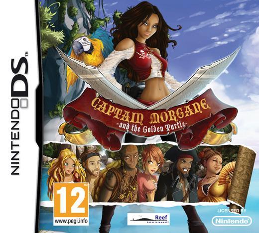 MadMix Games - la tienda de videojuegos de los profesionales del videojuego 1fda08d2b2d