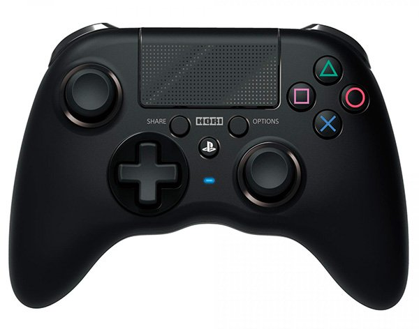 HORI ONYX WIRELESS C...