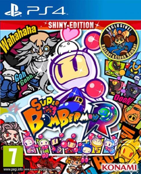 MadMix Games - la tienda de videojuegos de los profesionales del ... 7c47a7b0544