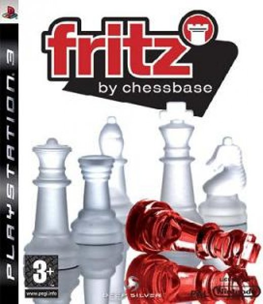 FRITZ ? CHESS (Reaco...