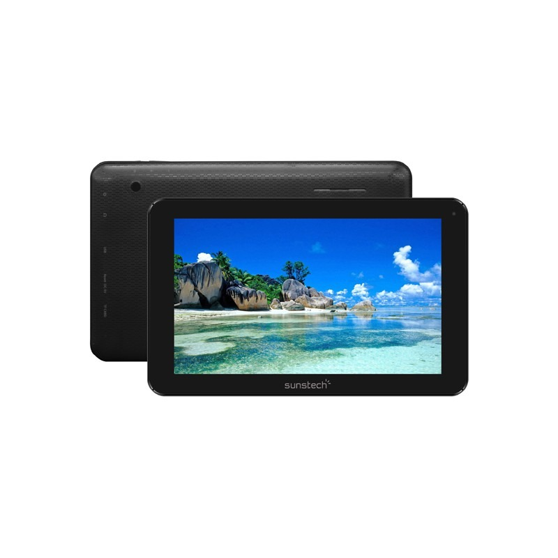 TABLET PC SUNSTECH T...